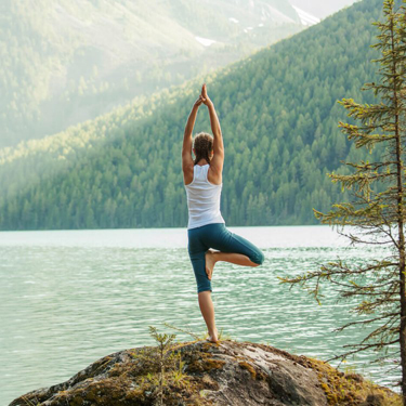 Aug 30, 2019 Come As You Are – Women's Yoga Retreat with Prestonne Sehn