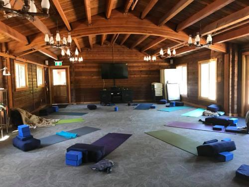 yoga retreat10