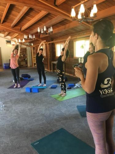 yoga retreat7